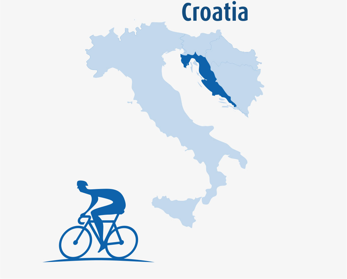 croatia-map-biketour