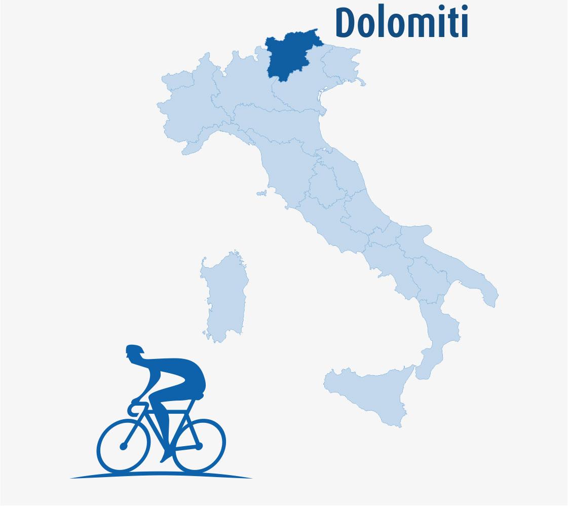 dolomites-map-biketour
