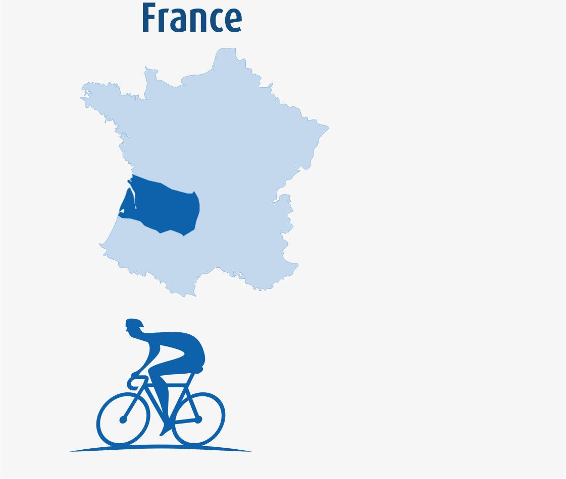 dordogne-map-biketour