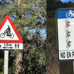 Spain: a bike friendly country