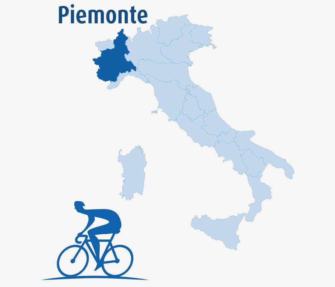 piedmont-map-biketour