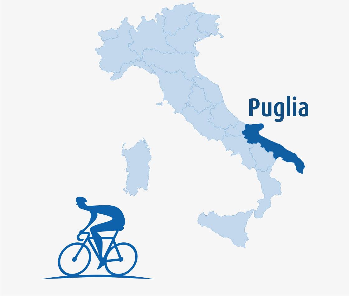 puglia-map-biketour