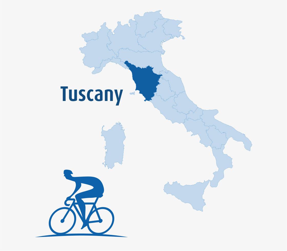 tuscany-tour-by-region