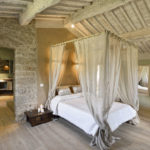 Villas Rental & Cycling in Tuscany