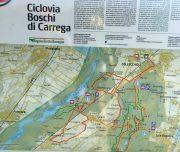 Bike trips Italy