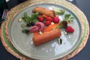 food in Emilia