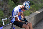epic sardinia galler03 Costa Smeralda Biking