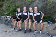 epic sardinia galler04 Costa Smeralda Biking