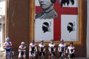 epic sardinia galler07 Costa Smeralda Biking