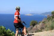 epic sardinia gallery Costa Smeralda Biking