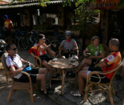 have fun cycling mallorca
