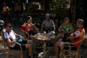 have fun cycling mallorca