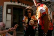 lunch stop mallorca bike adventure