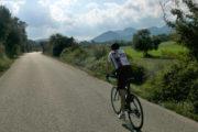 ride like pro mallorca