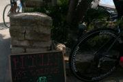 cyclist welcome mallorca