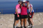 great coasta road mallorca bike vacation
