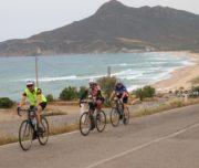 bike tour taly