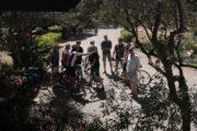 group tour italy