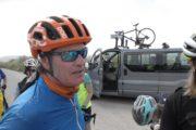 poc bike tour