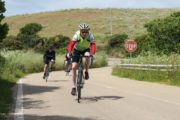 sardinia may 2017 22 Sardinia Classic Bike tour