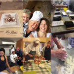Bike & Cook in Tuscany 2018