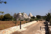 classic puglia gallery09 Short Escape Puglia 4 nights