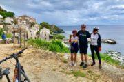 corsica adventure