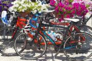 cicloposse bikes puglia