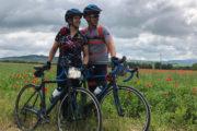 bikeridingintuscany