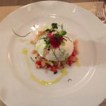 Diversity Wine & Food in Italy