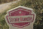 stradebianche Strade Bianche & Brunello