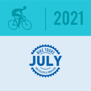 JUL 21 July