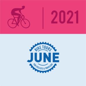JUN 21 June