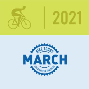 MAR 21 March