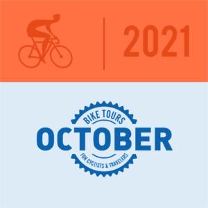 OCT 21 October