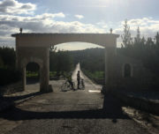 monnaber bike tour