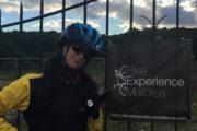 mallorca bike experience