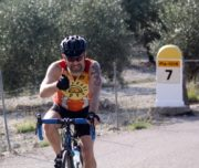 biking adventure mallorca