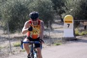 biking adventure mallorca