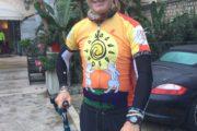 banana helemt soller bike tour