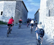 great road cycling