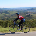 From Langhe to Liguria coast