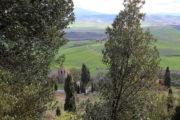 tuscany eroica tour