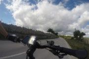 gallery sicily02 Sicily Bike tour