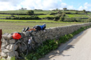 ragusa bike tour