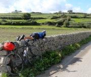 ragusa bike tour