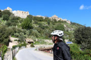 gallery sicily08 Sicily Bike tour