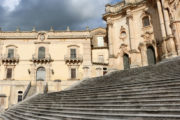 modica bike tour