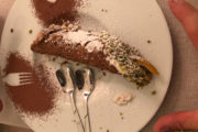 cannolo bike tour