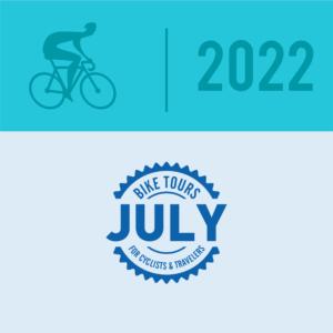 JUL 22 July
